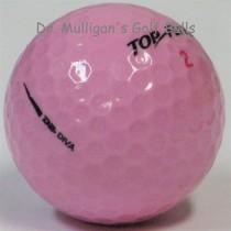 Top Flite D2 Diva Pink Mint