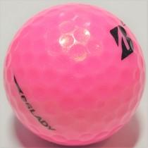 Bridgestone e6 Lady Pink Mint