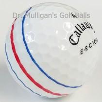 Callaway ERC Soft Mint