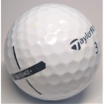 TaylorMade Distance+ Mint