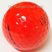 Vice Pro Soft Neon Red Mint